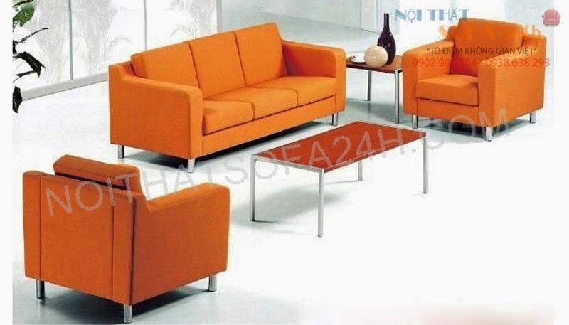 Sofa băng dài D111