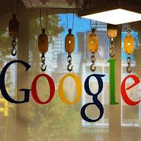 Número de acessos móveis na rede social Google sobe 238% nos Estados Unidos em relação ao ano passado