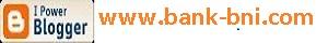 blog bni