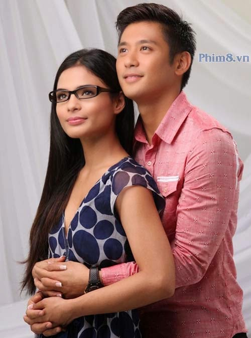 Xem Phim Tình Yêu Còn Mãi - Tinh Yeu Con Mai Philippines