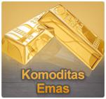 Tentang Emas