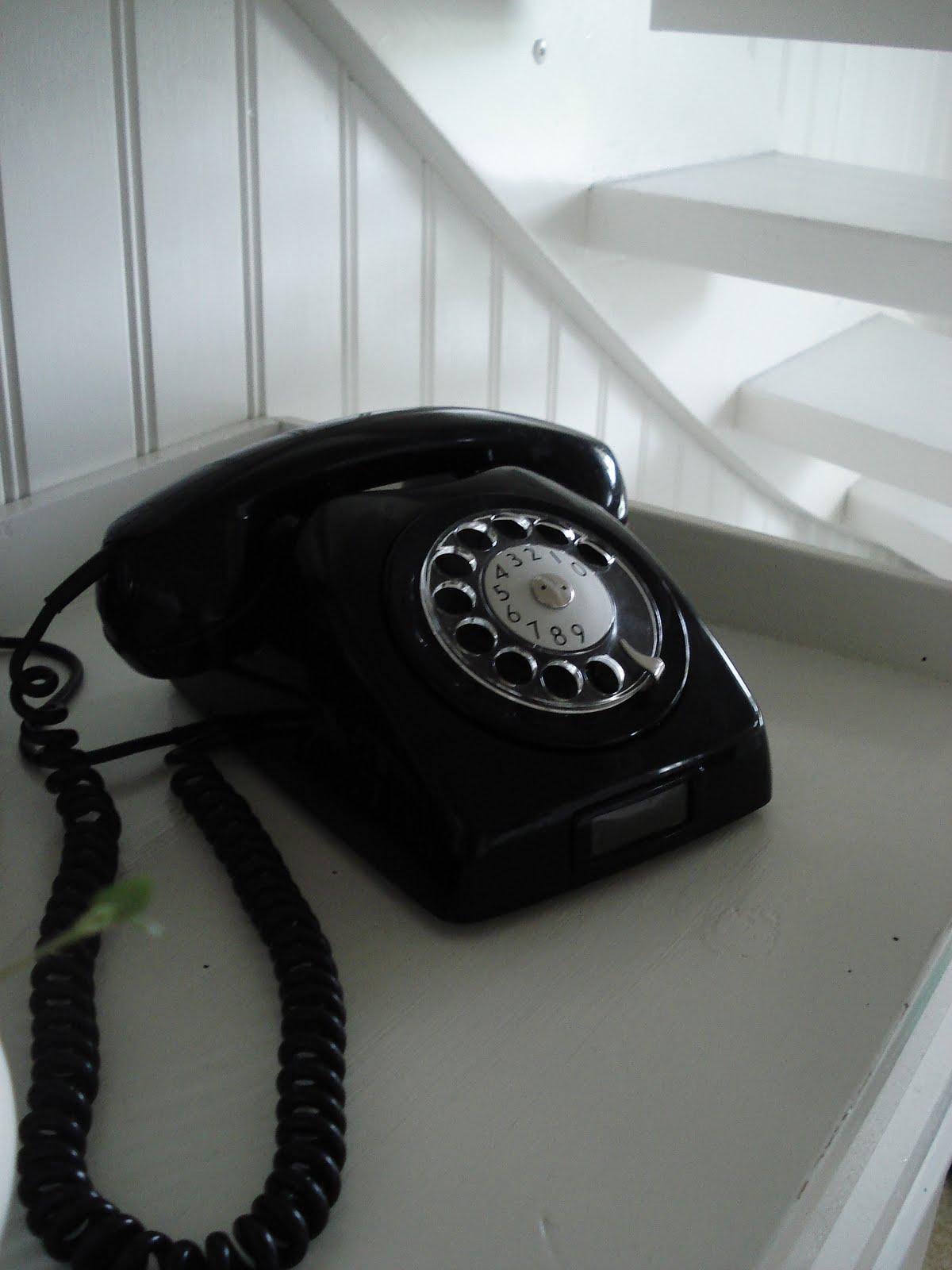 Billig Telefon