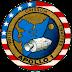 Misión del Apolo 1.