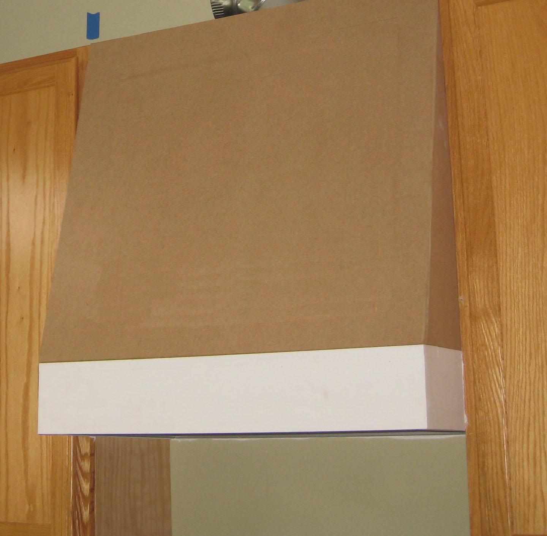 Como construir el eliminador de olores en la cocina - Olores de otras cocinas en mi casa ...