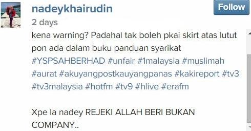 Nadey Khairudin [2]