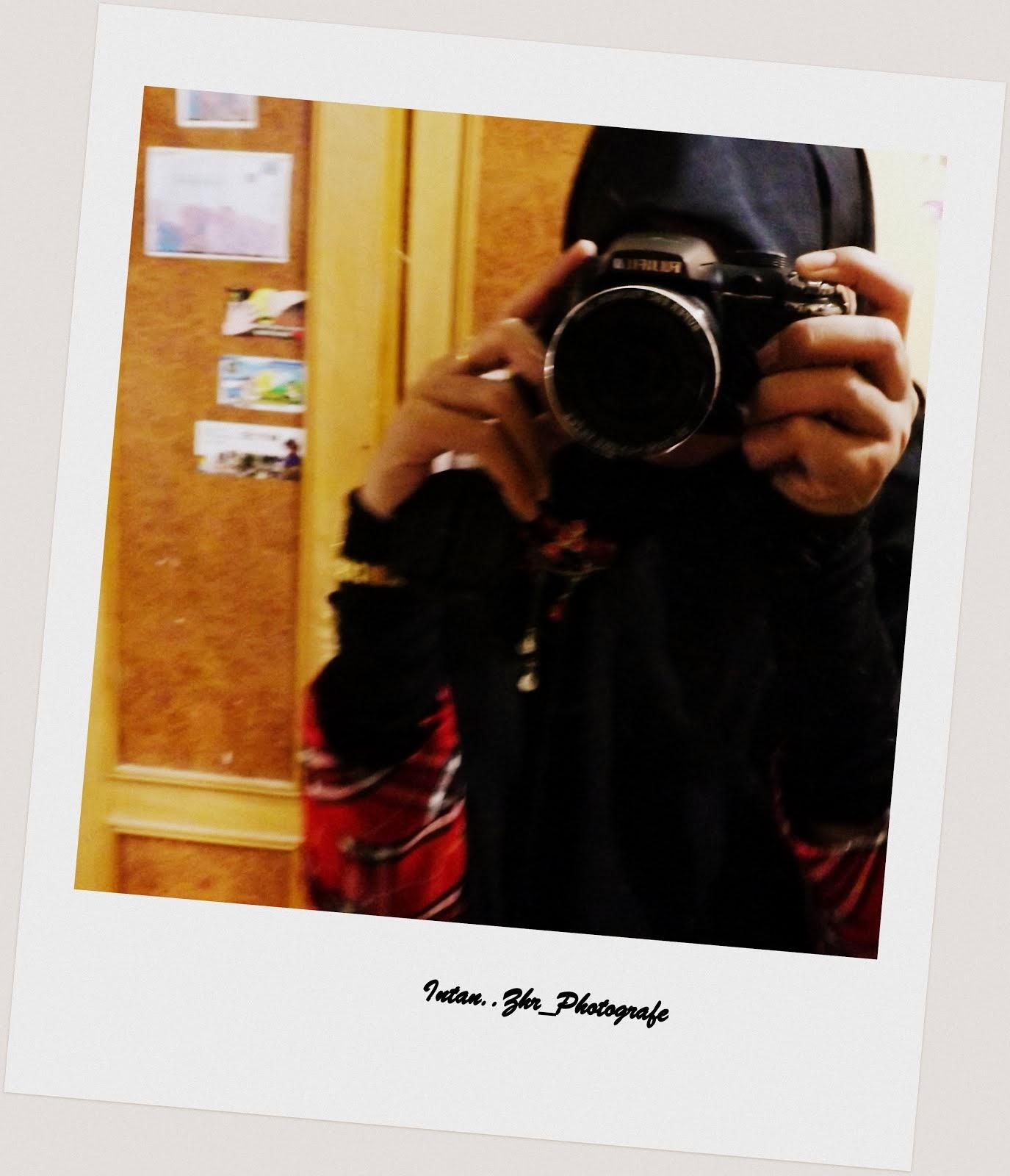 Memory perjalanan