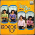 Koes Plus Album Pop - Kroncong | Lagu Legendaris mp3