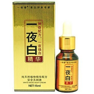 serum korea