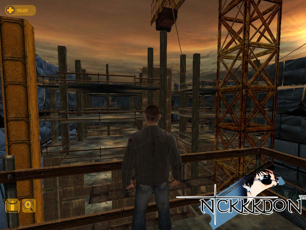 Ghajini-The-Game-Screenshot-Gameplay-1