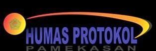 HUMAS & PROTOKOL