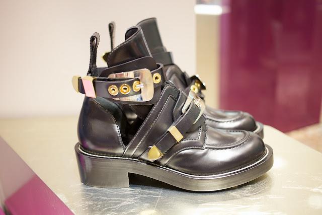 Balenciaga-cut-out-elblogdepatricia-shoes-zapatos-scarpe-calzature-chaussures
