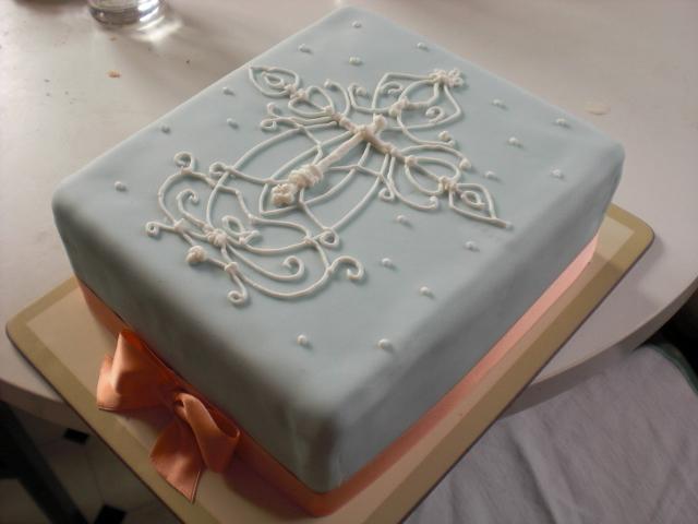 torte zur konfirmation madchen beliebte rezepte von urlaub kuchen foto blog. Black Bedroom Furniture Sets. Home Design Ideas