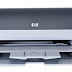 hp deskjet 3650 driver windows 7