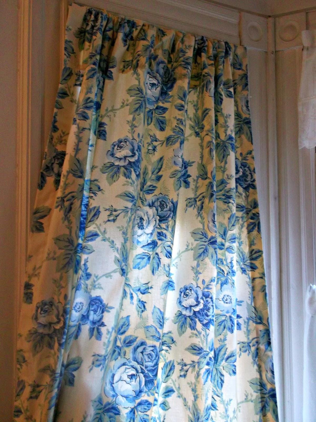 Curtain Shop Portland Maine Portland Pool