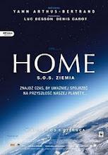 HOME en español