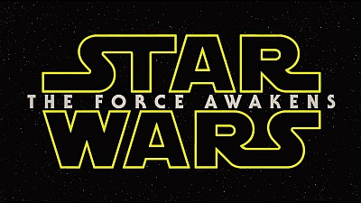 Star Wars: Episode VII - The Force Awakens (Movie) - Official Teaser Trailer - Song / Music