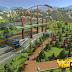 RollerCoaster Tycoon World já está em fase de finalização