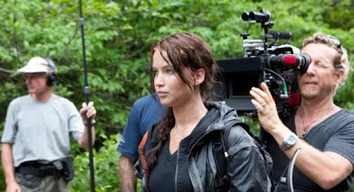 The-Hunger-Games-sequel-hits-problems