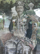 RAJA KARANGASEM