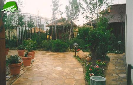 http://www.topiodomi.gr/