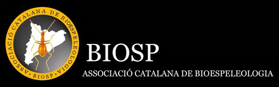 Associació Catalana de Bioespeleologia