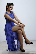 Rakul Preet Singh Latest Photo Shoot Gallery-thumbnail-4