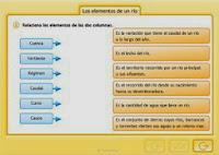 http://www.e-vocacion.es/files/html/1431751/recursos/la/U10/pages/recursos/143175_P131/es_carcasa.html