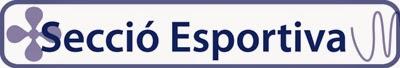 http://seccioesportiva.blogspot.com.es/