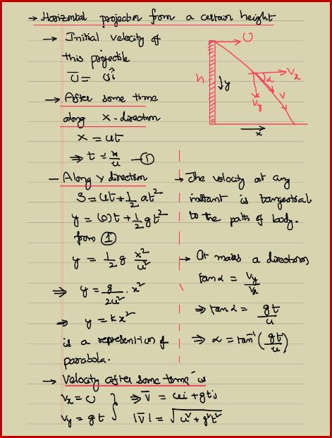 100+ [ Projectile Motion Problems Worksheet ] : Math ...