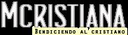 Mcristiana2