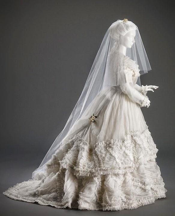 Dawna Moda ślubna Moje Wielkie Wesele