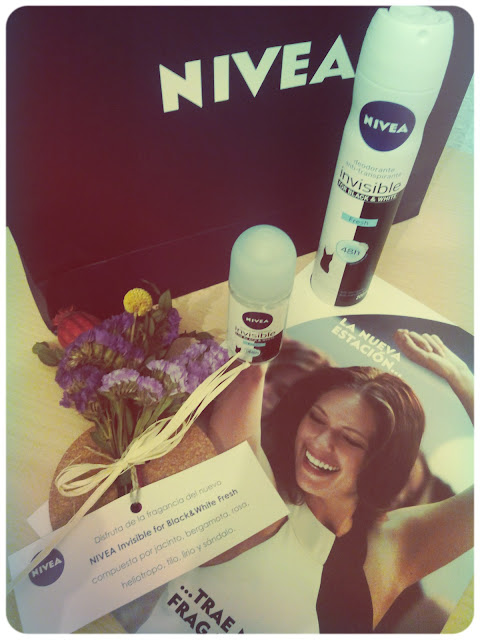 Nivea-desodorante-invisible