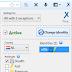 Firefox İle İP Adresi Değiştirmek !