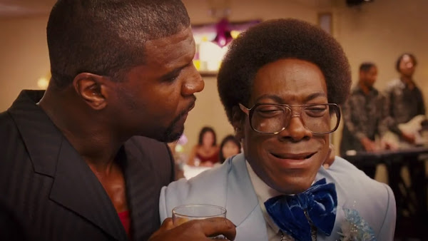 Screen Shot Of Hollywood Movie Norbit (2007) In Hindi English Full Movie Free Download And Watch Online at worldfree4u.com