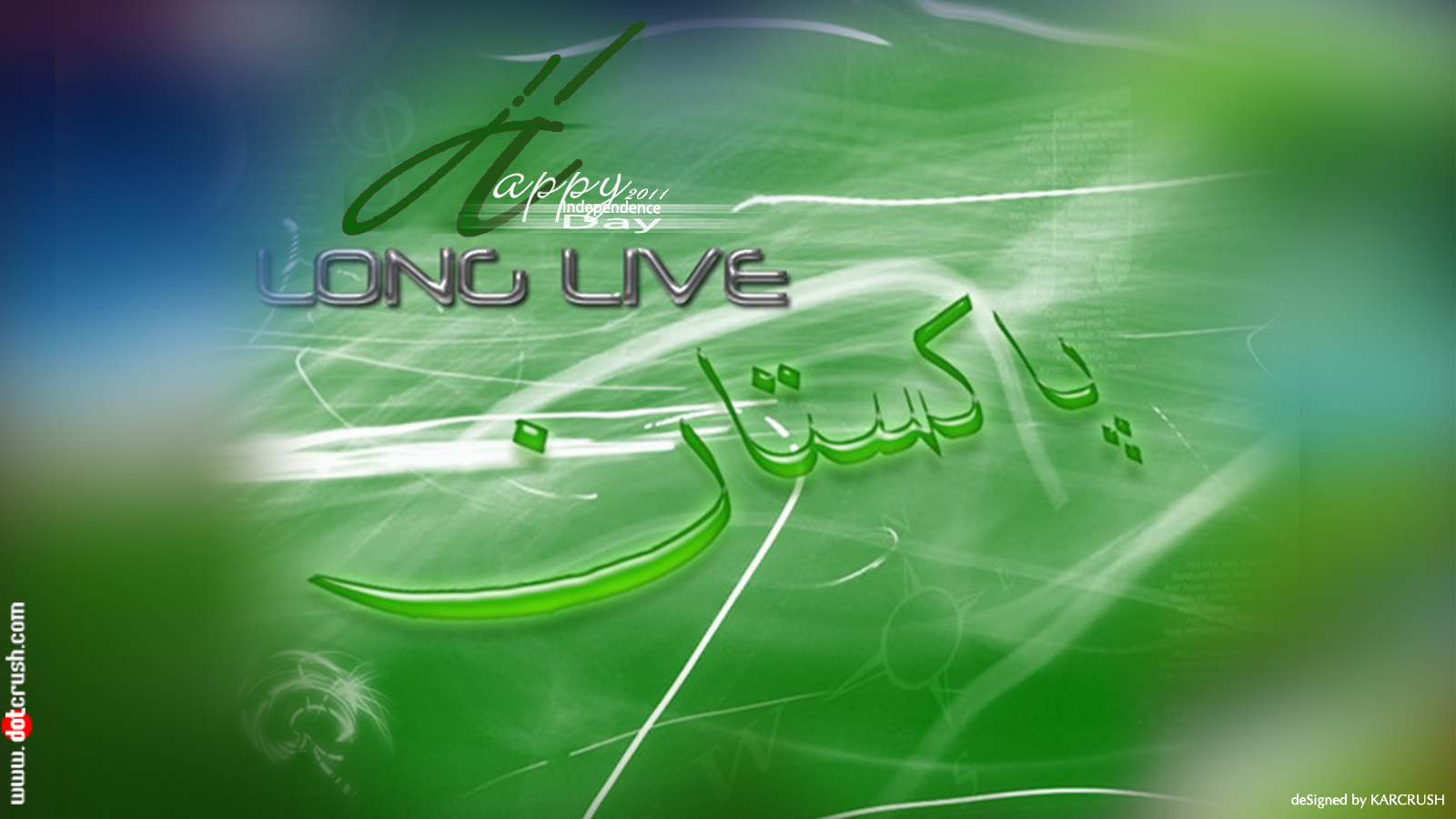 http://4.bp.blogspot.com/-A9gbOOk5pxU/TkThN0mKUFI/AAAAAAAAAvA/cIGG_Jq8MO0/s1600/pakistan-independece-day-14-august-2011-backgrounds-wallpapers-31.jpg