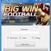 Big Win Football Free Hack Tool Android,iOS