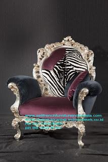 jual mebel ukir jepara,Sofa ukir jepara Jual furniture mebel jepara sofa tamu klasik sofa tamu jati sofa tamu antik sofa tamu jepara sofa tamu cat duco jepara mebel jati ukir jepara code SFTM-22046