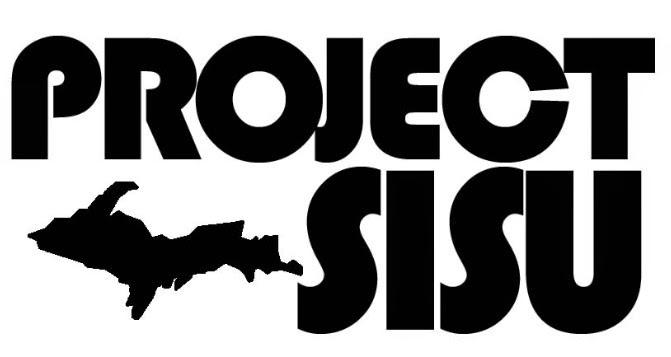 Project SISU