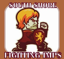 South Shore Fighting Imps