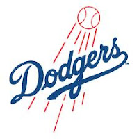 Los Angeles Dodgers Internship and Jobs