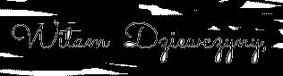 Manicure inspirowane Louboutin