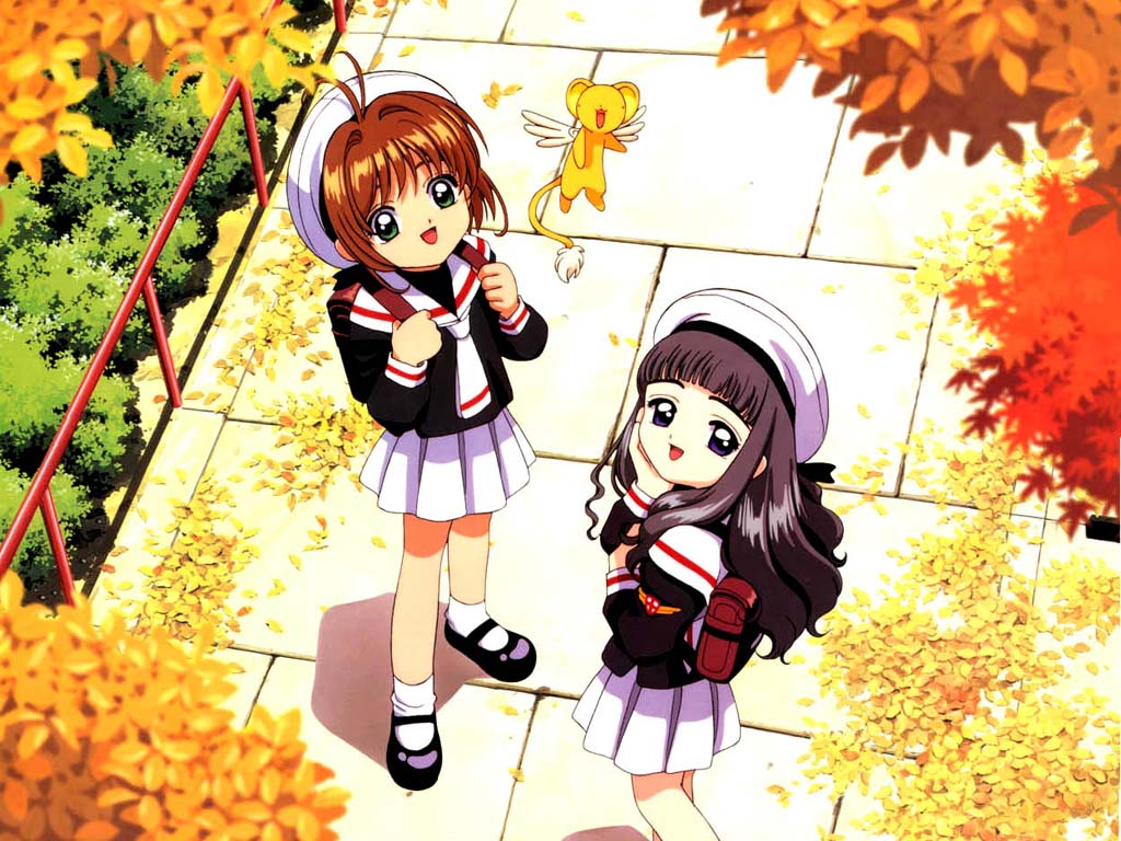 http://4.bp.blogspot.com/-A9ls-P6YKyQ/Tc_yG5tkjLI/AAAAAAAAAA0/7OfGltH4eAA/s1600/autumn_card_captor_sakura_daidouji_tomoyo_kero_kinomoto_sakura_school_uniform_Wallpaper_8inad.jpg