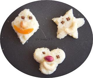 Mashed+Potato+Craft+8
