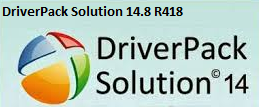 driverpack solution 14.8 + driverpacks 14.08 free download full version