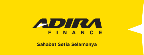 Lowongan Kerja Account Receivable Officer di PT. Adira Dinamika Multi Finance, Tbk – Area Salatiga, Ambarawa dan Ungaran