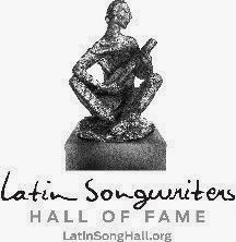 9- Latin Songwriters Hall Rendirá Homenaje a Compositores Mas Importantes de la Musica Latina