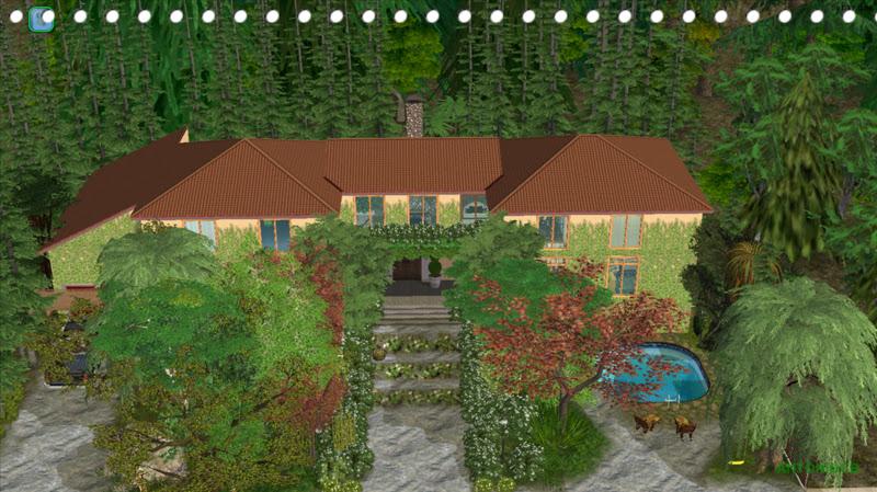 Casa revista casa Claudia ScreenShot012