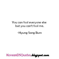 she-is-wow-09-korean-drama-koreandsquotes