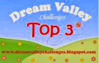 top 3 dream valley challenge nº 98