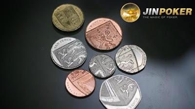 agen bola deposit 50 ribu